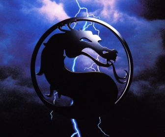 video_games_mortal_kombat_logos_logo_desktop_2000x1250_hd-wallpaper-667376