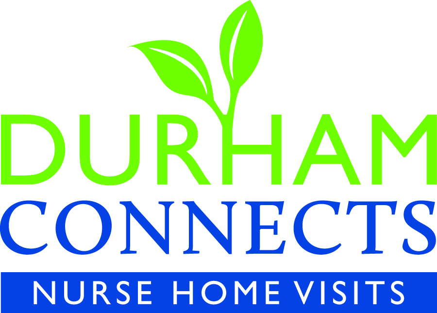 DurhamConnects-color_logo-CMYK